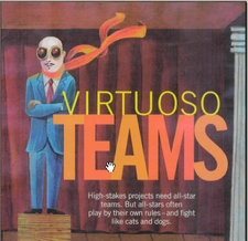 Virtuoso Teams Cover